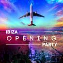 Ibiza Opening Party 2015 thumbnail