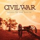 Civil War: Songs Of The South thumbnail