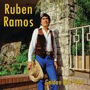 Golden Hits, Vol. 1 thumbnail