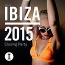Ibiza 2015 Closing Party thumbnail