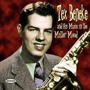 Tex Beneke And His Music In The Miller Mood thumbnail