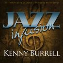 Jazz Infusion thumbnail
