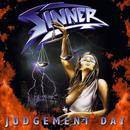 Judgement Day thumbnail