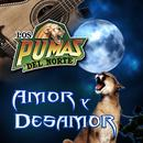 Amoy Y Desamor thumbnail