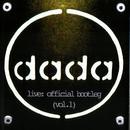 Live: Official Bootleg (Vol. 1) thumbnail