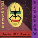 Reggae On The Move thumbnail