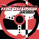 Juicebox (Single) thumbnail