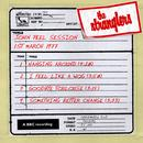 John Peel Session (1 March 1977) thumbnail