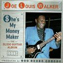 She's My Money Maker thumbnail