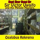 Osalobua Rekpama (Single) thumbnail
