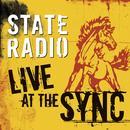 Live At The SYNC-Vancouver: Nov. 28, 2005 - EP thumbnail