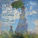 En Plein Air: The Jazz Professors Play Monet thumbnail