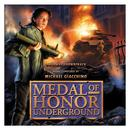 Medal Of Honor: Underground (Original Video Game Soundtrack) thumbnail