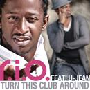 Turn This Club Around (Remixes) thumbnail