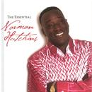 The Essential Norman Hutchins thumbnail
