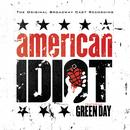 The Original Broadway Cast Recording 'American Idiot' Featuring Green Day thumbnail