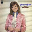 Day By Day With Cilla thumbnail