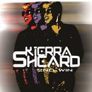 2nd Win (Single) thumbnail