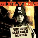 The Bride Screamed Murder thumbnail