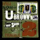 U Brown's Hit Sound Volume 2 thumbnail