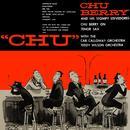 Chu thumbnail