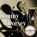 Jimmy Dorsey:The Complete Standard Transcriptions thumbnail