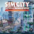 SimCity Cities Of Tomorrow thumbnail