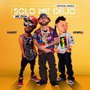 Solo Me Dejo (Remix) (Single) thumbnail