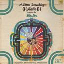 A Little Something Radio: Music From The Modern Soul Underground (Compiled By Diesler) thumbnail