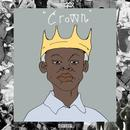 Crown (Single) thumbnail