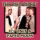 It's Only A Paper Moon thumbnail