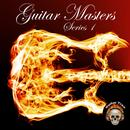 Guitar Masters Series 1 thumbnail