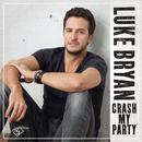 Crash My Party (Single) thumbnail