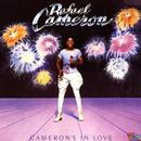 Cameron's In Love (Reissued) (Remastered) thumbnail