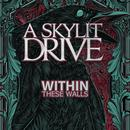 Within These Walls thumbnail