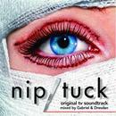 Nip/Tuck (Original TV Soundtrack) thumbnail