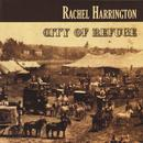 City Of Refuge thumbnail