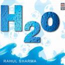 H2O thumbnail