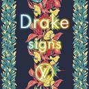 Signs (Single) thumbnail