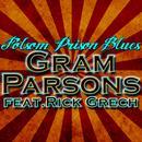 Folsom Prison Blues thumbnail