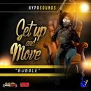 Get Up And Move (Bubble) (Single) thumbnail