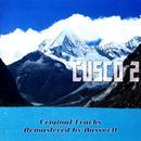 Cusco 2 thumbnail