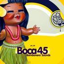 Bombonera Sounds thumbnail