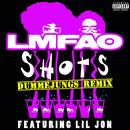 Shots (Dummejungs Remix) thumbnail