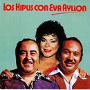 Los Kipus Con Eva Ayllon thumbnail