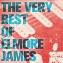 The Very Best Of Elmore James thumbnail