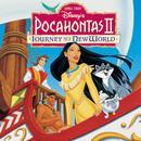 Pocahontas II: Journey To A New World thumbnail