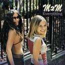 Everything (Online Music) thumbnail