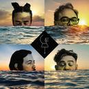 Un Par De Lugares (Single) thumbnail