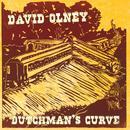 Dutchman's Curve thumbnail